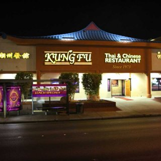 Chinese Food Delivery in Las Vegas Garners Enjoyment