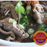 Best Beef Noodle Soups In Las Vegas Served With Certified Angus Beef