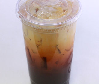 Thai Iced Tea