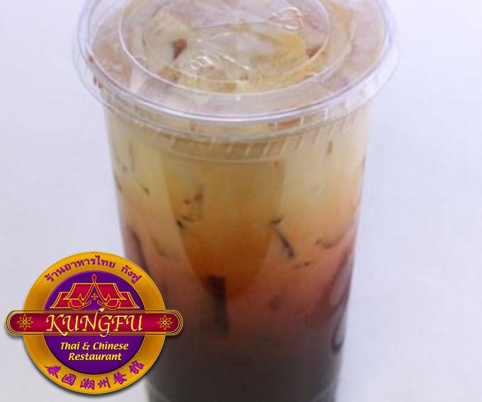 Chinese Restaurant in Las Vegas Nevada Installs State of the Art Ice Machine