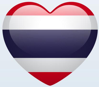 valentines day dinner in las vegas love thailand symbol - Valentines Day Las Vegas