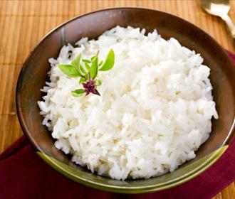 Jasmine Rice Large