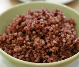 Thai Brown Rice Large