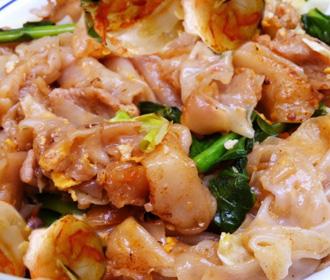 177. Jumbo Shrimp Laad Naa